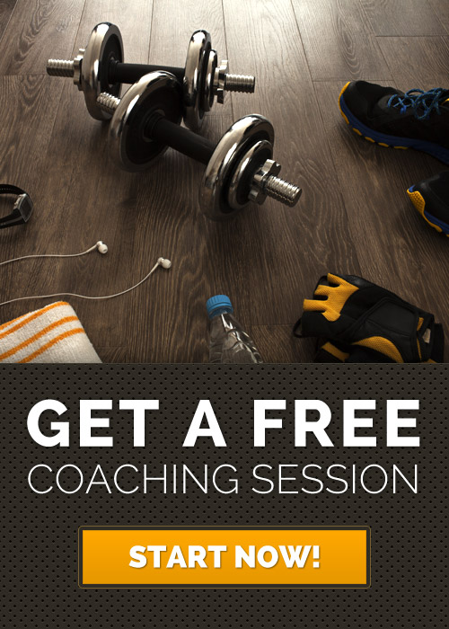 free-coaching-sidebar-2